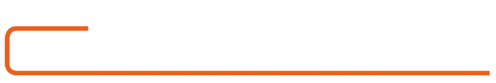 The Booking Lounge Logo